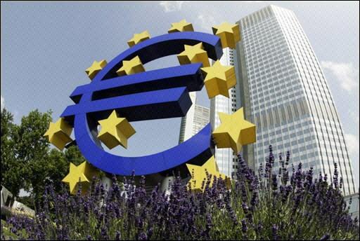 http://formation.actions-finance.com/formations-finance/Liste-de-banques-fran%C3%A7aises-supervis%C3%A9es-par-la-BCE.jpg